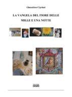 La vangela del fiore delle mille e una notte (ebook)