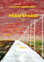 Versi sparsi (ebook)