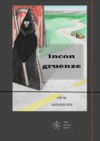 incongruenze (ebook)
