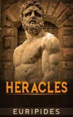 Heracles (ebook)