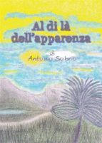 Al di là dell'apparenza (ebook)
