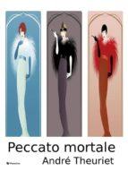Peccato mortale (ebook)