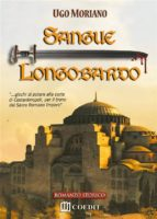 Sangue Longobardo (ebook)