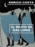 Il muto di Gallura (ebook)