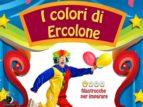 I colori di Ercolone (ebook)