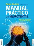 Manual práctico de neuroventas (ebook)