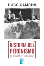 Historia del Peronismo. El poder total (1943-1951) (ebook)