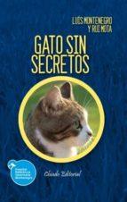 El gato sin secretos