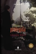 Protegida (ebook)