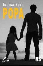 Popa (ebook)