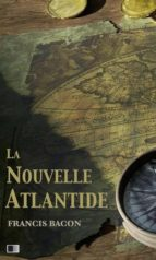 La Nouvelle Atlantide (ebook)