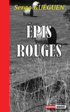 Épis Rouges (ebook)