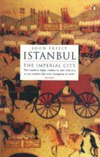 Istanbul (ebook)