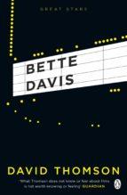 Bette Davis (Great Stars) (ebook)