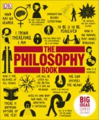 The Philosophy Book (ebook)