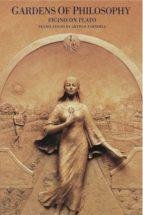 Gardens of Philosophy (ebook)