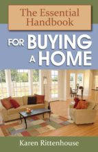 The Essential Handbook for Buying a Home (ebook)
