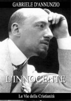 L'Innocente (ebook)