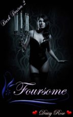 Foursome (ebook)