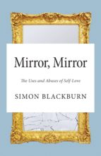 Mirror, Mirror (ebook)