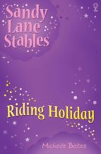 Riding Holiday (ebook)
