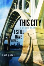 This City a Poetry Book (ebook)