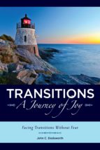 TRANSITIONS~A JOURNEY OF JOY