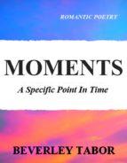 Moments (ebook)