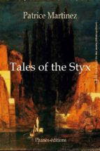 Tales Of The Styx (ebook)