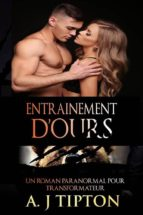 Entrainement D'ours (ebook)