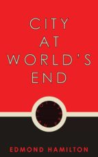 City at World's End (ebook)