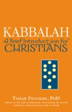 Kabbalah (ebook)