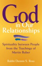 GOD IN OUR RELATIONSHIPS