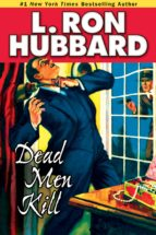 Dead Men Kill (ebook)