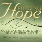 Finding Hope (ebook)