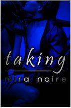 Taking (ebook)
