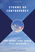 Storms of Controversy (ebook)