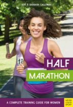 Half Marathon (ebook)