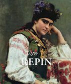 Ilya Repin (ebook)