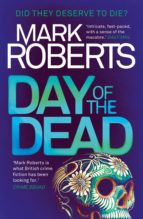 Day of the Dead (ebook)