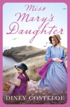 Miss Mary's Daughter (ebook)