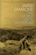 The World Until Yesterday (ebook)