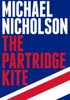 The Partridge Kite (ebook)