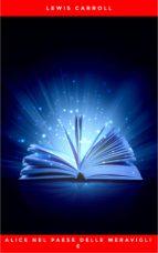 Alice nel Paese delle meraviglie (ebook)