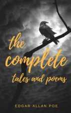 Edgar Allan Poe: Complete Tales & Poems (Illustrated/Annotated) (Top Five Classics Book 13) (ebook)