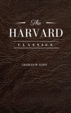 The Complete Harvard Classics (ebook)