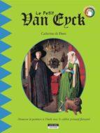 Le petit Van Eyck (ebook)