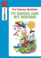 Fit durchs Jahr mit Hademar (ebook)