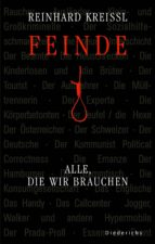 Feinde (ebook)