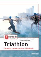 Triathlon (ebook)